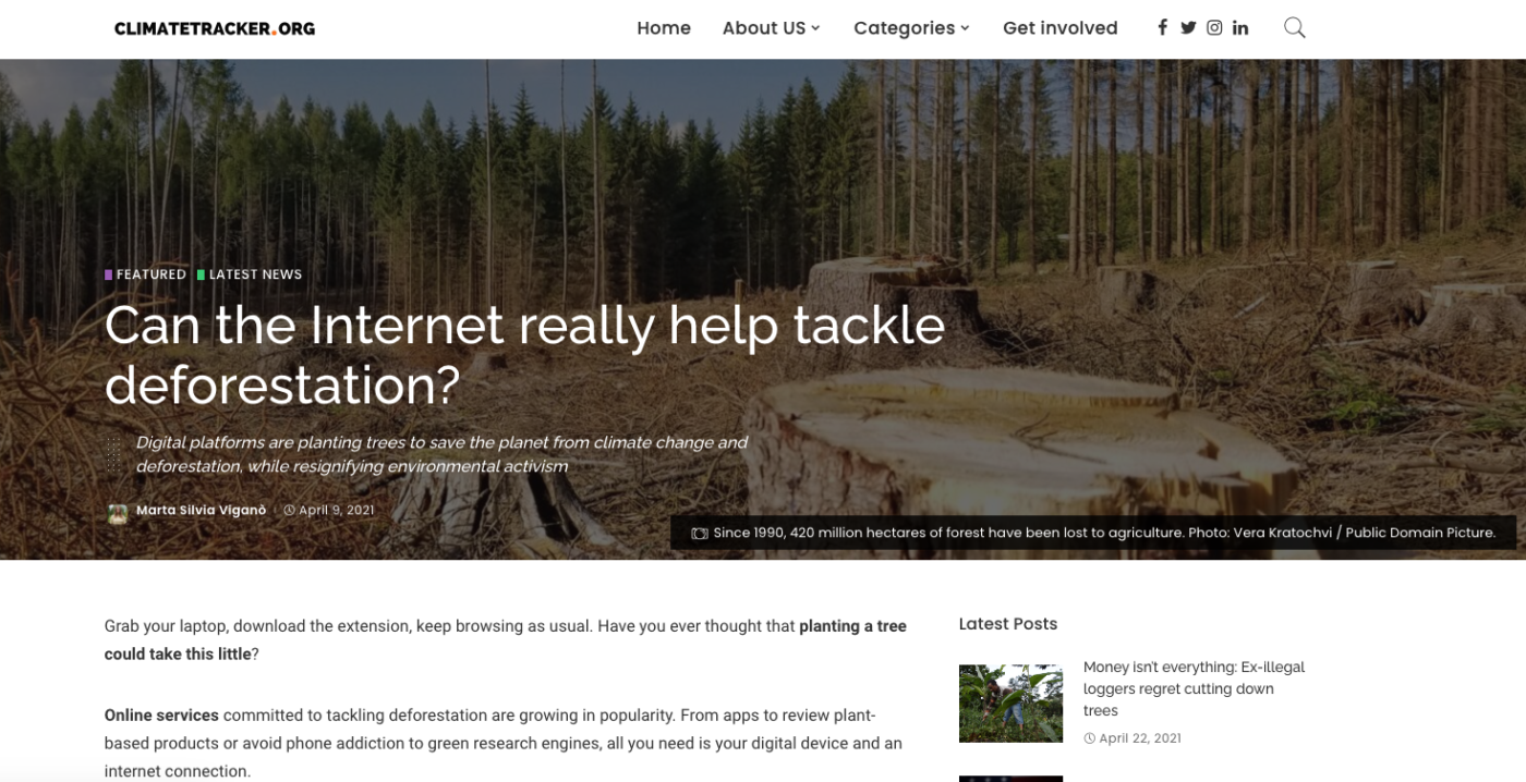 climatetracker-deforestacion-internet-Pedro-Palos-Universidad-Sevilla